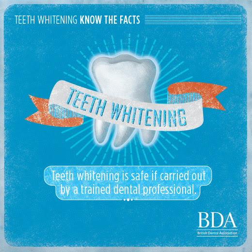 teeth whitening safety jpg